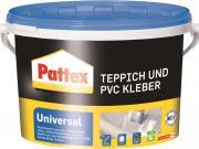 Pattex Teppich- und PVC-Kleber 6,5 kg