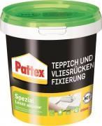 Pattex Teppich- und Vliesrücken Fixierung spezial 750 g