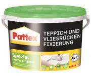 Pattex Teppich- und Vliesrücken Fixierung spezial 3,5 kg