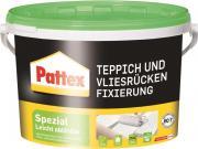 Pattex Teppich- und Vliesrücken Fixierung spezial 6 kg