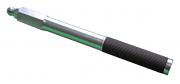 PCI Apogel Schraubpacker Stahlschraubpacker 120 mm Länge 10 mm Durchmesser