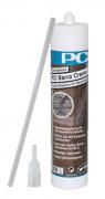 PCI Barra Creme Lösemittelfreie Abdichtungscreme zur Erstellung von Horizontalsperren 0,31L