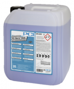 PCI Barra Gisol Horizontalabdichtung gegen aufsteigende Mauerfeuchtigkeit 20 L