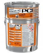PCI Barrafix Ep Fertigmischung Epoxi-Baukleber für kraftschlüssige Verbindungen Epoxidharz-Klebstoff 6 kg