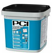 PCI Barraseal Turbo Flexible 2K-Reaktivabdichtung für Kelleraußenwände Fundamente und Betonbauteile 20 kg