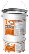 PCI Bauharz Epoxi-Bindemittel fürIndustrie-Estriche Reaktionsharz-Beschichtungsstoff 10 kg
