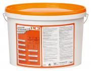 PCI Betonfinish W B1 Wunschfarbton Oberflächenschutz für Fassaden und Ingenieurbauwerke Oberflächenschutz-System Acrylatdispersion Beschichtung 11 l