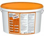 PCI Betonfinish W B3 Lasur Lasierender Schutzanstrich lufttrocknend auf wässriger Acrylbasis 11 l