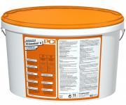 PCI Betonfinish W B3 Oberflächenschutz für Fassaden und Ingenieurbauwerke Oberflächenschutz-System Acrylatdispersion Beschichtung 11 l