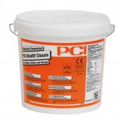 PCI Bicollit Classic Dispersions-Fliesenkleber für Fliesen, Platten und Mosaik Klebstoff Kleber 16 kg