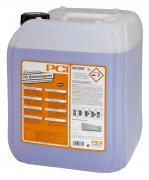 PCI Barra Gisol Bohrlochsperre Horizontalabdichtung gegen aufsteigende Mauerfeuchtigkeit Injektionsmittel 5 L