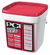 PCI BT 26 Allwettergrundierung Wasserverdünnbare Bitumen-Kautschuk-Emulsion 5L