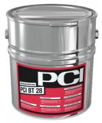 PCI BT 28 Spezialgrundierung Lösemittelhaltiger Spezialvoranstrich für KSK-Bahnen/Bänder bei niedrigen Temperaturen 5 L