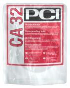 PCI CA 32 Dichtschlauch zur Befestigung von Gas-, Wasser-Hauseinführungen und Kabelschutzrohren in Mauerwerk und Beton 800mm
