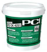 PCI CK 4251 Beschleuniger Zusatzprodukt 900g