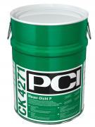 PCI CK 4271 1K-Dickbeschichtung zur Bauwerksabdichtung 30 L