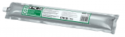 PCI CO 82 Silaninjektion Lösemittelfreie Abdichtungscreme zur Erstellung von Horizontalsperren gegen aufsteigende Feuchtigkeit in Mauerwerk 600 ml