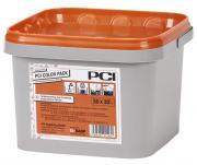PCI Color Pack Farbkonzentrat zum Einfärben mineralischer Mörtel 900 g