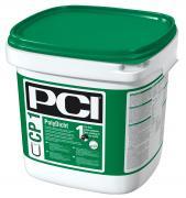 PCI CP 1 Polydicht Weiße 2-K bitumenfreie, aktiv-polymer Dickbeschichtung zur Abdichtung von Bauwerken und Bauteilen 25 L