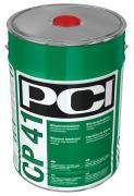 PCI CP 41 Bitumenemulsion Voranstrich für Bitumendickbeschichtungen 5 L