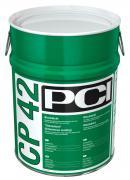 PCI CP 42 Blackdicht Bitumenbeschichtung für hochflexible Abdichtungen von Bauwerksteilen gegen Feuchtigkeit 25 kg