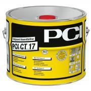 PCI CT 17 Tiefgrund lösemittelfrei Kunstharz-Grundierung für viele Untergründe 5 L
