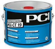 PCI CT 19 Kontaktgrund SuperGrip Spezialgrundierung für den sicheren Haftverbund 5 L