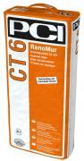 PCI CT 6 RENOMUR Innenspachtel Q1-Q4 für einwandfreie glatte Oberflächen 20 kg