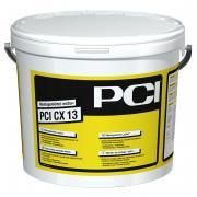 PCI CX 13 Montagemörtel extra für schwerste Belastungen und frühhochfeste Befestigungen 18 kg