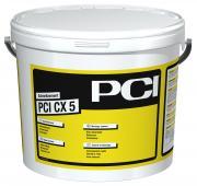 PCI CX 5 Schnellzement Montagezement für schnell belastbare Befestigungen 15 kg