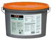 PCI Dis 44 Dispersions-Spachtelmasse Spachtelung Dispersion Ausgleichsspachtel Flächenspachtel 10 kg