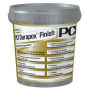 PCI Durapox Finish (Konzentrat) Waschhilfe für Epoxidharzfugenmörtel gebrauchsfertig 0,75 kg