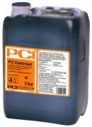 PCI Elektroleit Leitfähiger Zusatz für Beläge aus ableitfähigen keramischen Fliesen und Platten 4 Kg