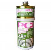 PCI Epoxigrund 390 2K Spezial-Grundierung auf saugenden und nicht saugenden Untergründen 1 kg