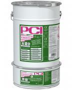 PCI Epoxigrund 390 2K Spezial-Grundierung auf saugenden und nicht saugenden Untergründen 25 kg