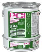 PCI Epoxigrund Rapid Spezial-Grundierung auf saugenden und nicht saugenden Untergründen 1 kg