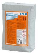 PCI Fassadenkleber Neutral Flexibler Dünnbettmörtel für Keramikbeläge 25 kg