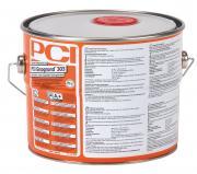 PCI Gisogrund 303 Spezial-Haftgrundierung auf glatten nicht saugenden Untergründen Dispersions-Vorstriche 5 l