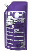 PCI Gisogrund 404 Spezial-Haftgrundierung auf saugenden und nicht saugenden Untergründen 1 l