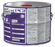 PCI Gisogrund 404 Spezial-Haftgrundierung auf saugenden und nicht saugenden Untergründen 5 l