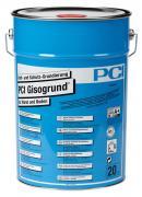 PCI Gisogrund Haft- und Schutzgrundierung für Wand und Boden Dispersions-Beschichtungsstoffe Dispersions-Vorstriche 20 l
