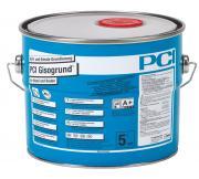 PCI Gisogrund Haft- und Schutzgrundierung für Wand und Boden Dispersions-Beschichtungsstoffe Dispersions-Vorstriche 5 l