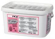 PCI Lastogum Wasserdichte, flexible Schutzschicht unter Keramikbelägen in Dusche und Bad weiß 8 kg