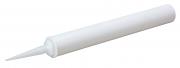 PCI Leerkartusche K02 Kunststoff 530 ml