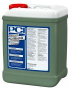 PCI Mischöl Mörtelzusatz für Zementestriche und Zementputze 5 l