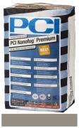 PCI Nanofug Premium Variabler Flexfugenmörtel für alle Fliesen und Natursteine zementgrau 15 kg