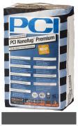 PCI Nanofug Premium Variabler Flexfugenmörtel für alle Fliesen und Natursteine anthrazit 15 kg