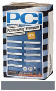 PCI Nanofug Premium Variabler Flexfugenmörtel für alle Fliesen und Natursteine basalt 15 kg