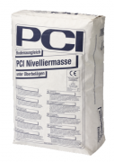 PCI Nivelliermasse Boden-Ausgleich unter Oberbelägen 25 kg