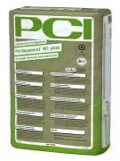 PCI Novoment M1 Plus Schnellestrich-Fertigmörtel für schnell härtende Zementestriche 25 kg
